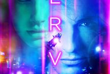NERVE / Best movie