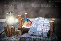 Noworodki łóżka