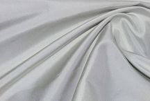 Silk Properties & Benefits