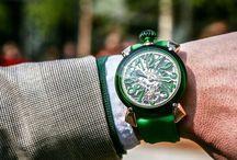 gaga milano watches