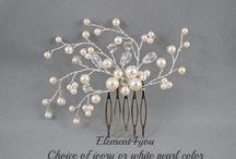 accesorii handmade
