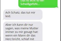 SMS etc.