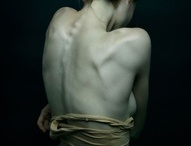 Espaldas