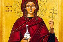 Maria Magdaléna