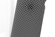 Mesh Case for iPhoneSE