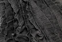 textúrák-fakturák