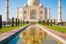 India Tours / Tours from Delhi – Heart and Soul Holidays in India – Custom made Private Guided Tours in India - http://toursfromdelhi.com/ #toursfromdelhi #indiatourism #indiatours #indiaholidays #indiavacations #indiatourpackages #indiatrips #holidaysinindia