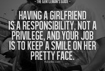 -the gentleman's-