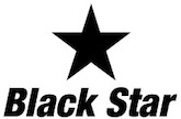 Black Star / by Scott Baradell