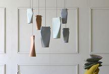 Design&Style
