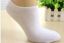 Dámské ponožky   Women's socks