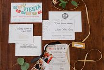 Sara & Justin / Sara & Justin's perfect #wedding at the #SecludedGardenEstate. #sandiegowedding #gardenwedding