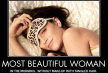 Beauty and Life Tips / Beauty and Life Tips