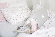 Cozy time>3