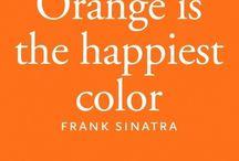 portokali synaisthima