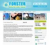 Client Websites / Client websites that we have designed. You can view our full porfolio at http://www.goldenagemedia.com.au/web-design/category/website-portfolio/
