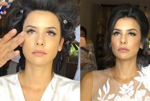 Bridal Make Up - Νυφικό  Μακιγιάζ