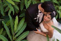 Goa Weddings by Photooneil Photography / Photooneil Photography - Photography for exclusive weddings www.photooneil.com