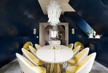 Interior Designers / Great interiors by great designers