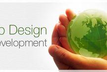 Aldiablos Info Tech Pvt Ltd - like better use the Drupal Development Services