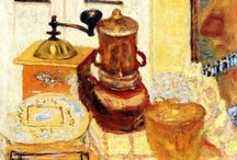 ANTIQUES_coffee