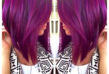 ~Elumen hair color~