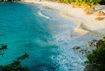 Curacao.... / Bon bini....