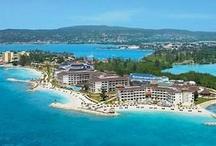Tourism News - English / Tourism News  / by CubaTravel