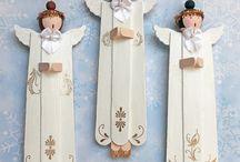 les anges 2