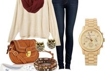 Homely wear
