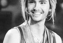 Tokio Hotel ♡
