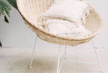 Rattan Love / Handmade rattan home decor furniture and accessories from Bali