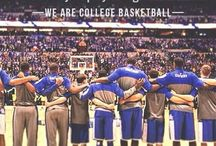Big Blue Nation / My team