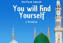 Islamic Quotes / Islamic Quotes, Hadith, Quran, General Islamic Share