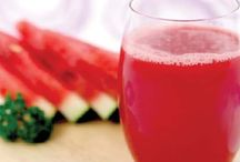 info vitamines per fruit/groente soort