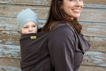 Wear All the Babies / Babywearing. Wraps, carriers, accessories, clothing, tutorials, and style.