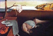 крыски (фото, арт)