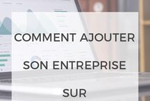 astuces business PRO