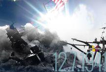 History Pearl Harbor
