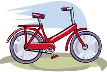 Thema fiets kleuters / theme preschool bicycle / Thema fiets kleuters lessen en knutsels / theme preschool bicycle lessons and crafts