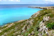 Egadi Islands / Beths for Yachts and Superyachts in the Egadi Islands - Western Sicily