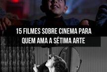 cinema-filmes