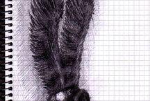 Deuzilai desen