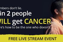 The Truth About Cancer Live Stream Event