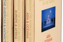 Beaux-livres / Que des beaux livres pour une belle bibliothèque