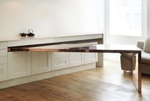 furniture - foldaway