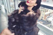 Demi Lovato ❤️