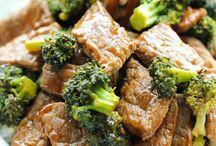Schnelle Küche - Rezepte unter 30 Minuten / Gruppenboard für Bloggerrezepte. Schnelle Rezepte unter 30 Minuten zubereitet. Lecker, unkompliziert, unter 30 Minuten Küche für den ganzen Tag, zum Feierabend und für das Mittagessen. Rezepte inklusiv Vorbereitung und Kochen oder Backen dauern nicht mehr als 30 Minuten. Recipes from German Bloggers for quick lunch recipes. Bitte nur maximal 2 Pins je Rezept. Wollt ihr mitpinnen, dann schickt mir eine Mail an wolkenfeeskuechenwerkstatt@gmx.de mit Angabe eures Blogs und Pinterest Accounts