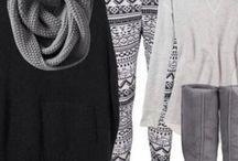 Clothes ^*^