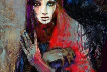 Artist: Suhair Sibai
